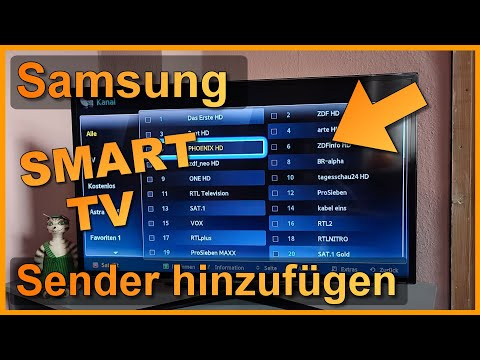 Samsung 40 led 3d 6400 series smart tv