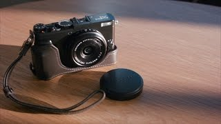 Video 5 Reasons to Buy a Fujifilm  X70 MP3, 3GP, MP4, WEBM, AVI, FLV Juli 2018