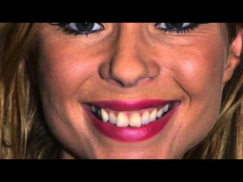 Who is the best celebrity cosmetic dentist