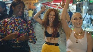 Jess Glynne - All I Am [Official Video]