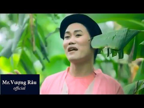 HAI TET 2013 - DUONG VE HAI THON - MR VUONG RAU