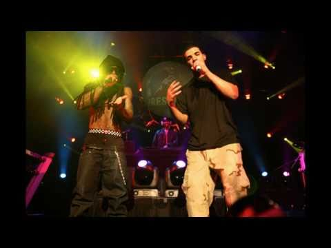free weezy - Welcome Home Weezy Weekend and Wayne's Surprise Performance in Vegas for Drake.