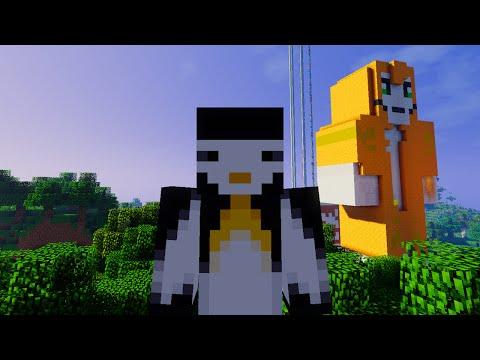 Minecraft crazy craft 3 0 back to basics episode 1 for Http test voidswrath com modpacks crazy craft 3 0
