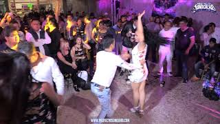 Download Lagu SUPER DENGUE   ANIV. PROYECTO SONIDERO V1   8 SEP 2017 Mp3