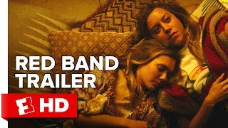 Nonton Ingrid Goes West Red Band Teaser Trailer #1 (2017) | Movieclips Trailers Film Subtitle Indonesia Streaming Movie Download