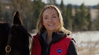 Heartland 1118 Preview (Season 11 Finale)
