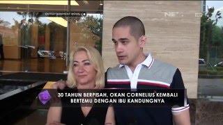 Video 30 Tahun Berpisah, Okan Cornelus Kembali Bertemu Dengan Ibu Kandungnya MP3, 3GP, MP4, WEBM, AVI, FLV Desember 2018