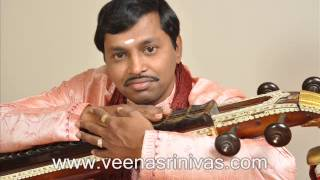 Etiyochanalu Kiranavali Adi Tyagaraja By Veena D Srinivas