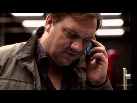 Transporter.S01E08.720p.rus.LostFilm.TV