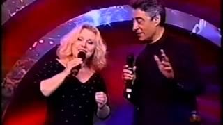 Jane & Herondy- Não se Vá