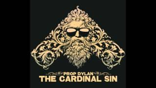 Prop Dylan - Brooklyn Brawl ft.Talib Kweli