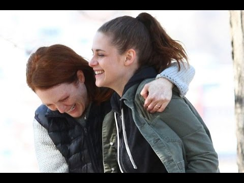 Still Alice (Clip 'Choices')