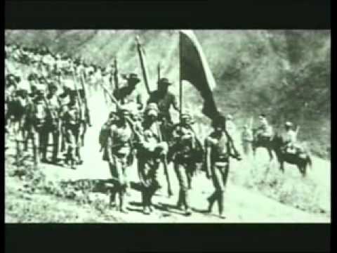 Ermeni isyanı belgeseli izle