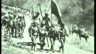 Ermeniİsyanı (1894 - 1920)