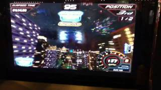 Nonton Fast and the furious the arcade game Film Subtitle Indonesia Streaming Movie Download