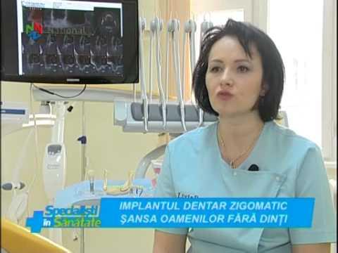 Specialisti in sanatate - 01 ian 2014