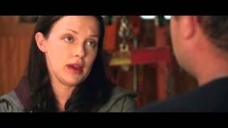 Nonton Die Beilight Saga   Breaking Wind   Bis S  Einer Heult    Trailer Deutsch Film Subtitle Indonesia Streaming Movie Download