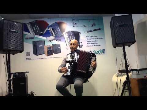 MusikMesse 2015 3