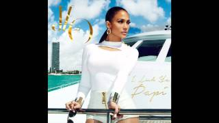 Jennifer Lopez vídeo clipe I Luh Ya Papi (feat. French Montana)
