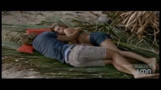 Nonton Dean And Emma Blue Lagoon Awakening Film Subtitle Indonesia Streaming Movie Download
