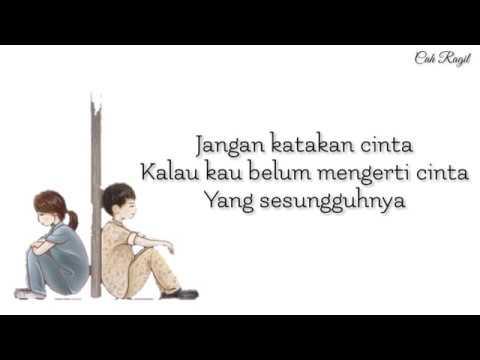 Video Mario G. Klau - Tak Selamanya Indah (Animasi Lirik Musik) download in MP3, 3GP, MP4, WEBM, AVI, FLV January 2017