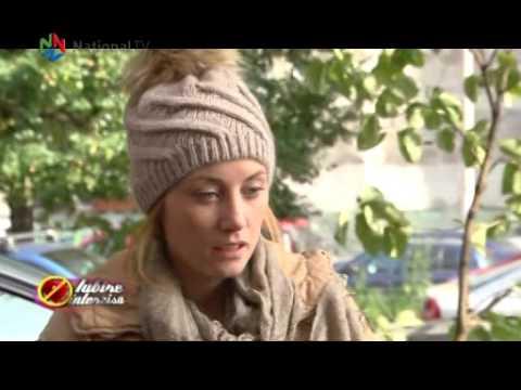 Iubire interzisa - 14 nov 2015