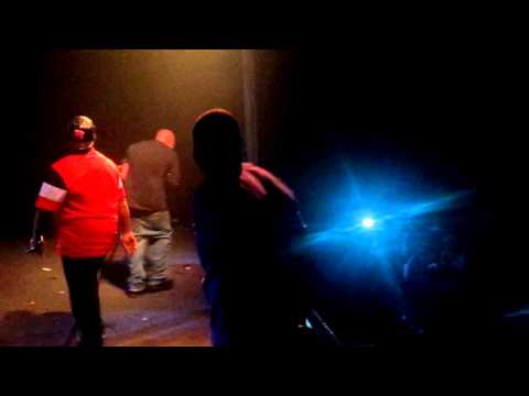 M.O.P. - Ante Up (Live in Venice 2k14)