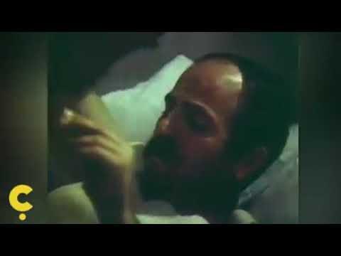 Albania TV - Film Shqipetar I Dubluar +18
