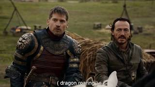 Video Best of Game of Thrones - Most Badass Scenes Compilation MP3, 3GP, MP4, WEBM, AVI, FLV Februari 2019