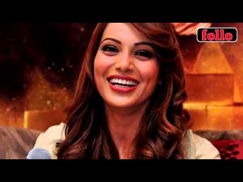 It's Disgusting: Bipasha Reacts On Her And Karan's Leaked Video
