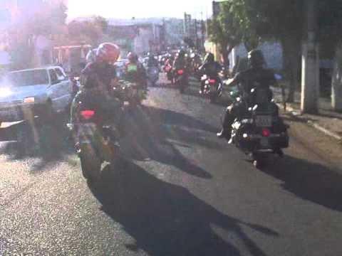 motos em jequié - parte 03