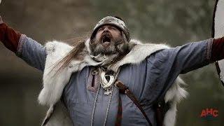 Nonton Viking Berserkers  Weapons Film Subtitle Indonesia Streaming Movie Download