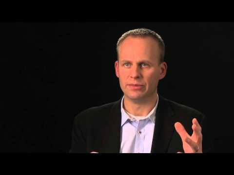 Jon Vander Ark: Investing in sales partners on the ground