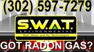 Georgetown (DE) United States  city photo : Radon Mitigation Georgetown, DE | (302) 597-7279