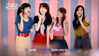 Nonton Cherrybelle - Dilema HD (OFFICIAL MV).mp4 Film Subtitle Indonesia Streaming Movie Download