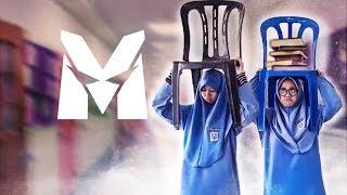 Video Murid Zaman Dulu Vs Zaman Sekarang MP3, 3GP, MP4, WEBM, AVI, FLV November 2018