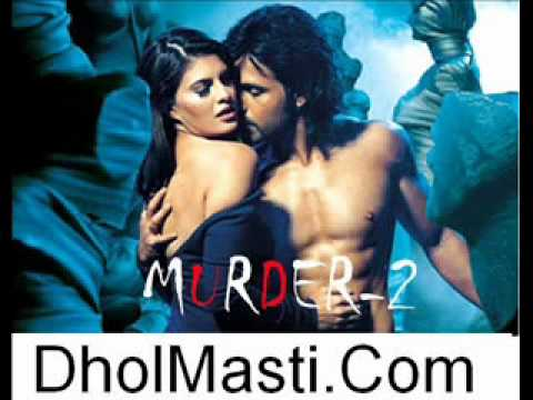 DholMasti.com - Album:Men Will Be Men Singer:Advait Nemlekar Bande-Advait Nemlekar-Download.Mp3 Sala Ye Kal-Harshit Saxena-Download.Mp3 Ye Raat-Meenal Jain-Download.Mp3 http...