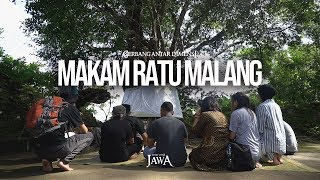 Video Gerbang Antar Dimensi - Sengketa Cinta Sang Paduka MP3, 3GP, MP4, WEBM, AVI, FLV April 2019