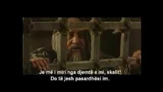 Film Pejgamberi Ibrahim A S @ Titra Shqip Pjesa Parë