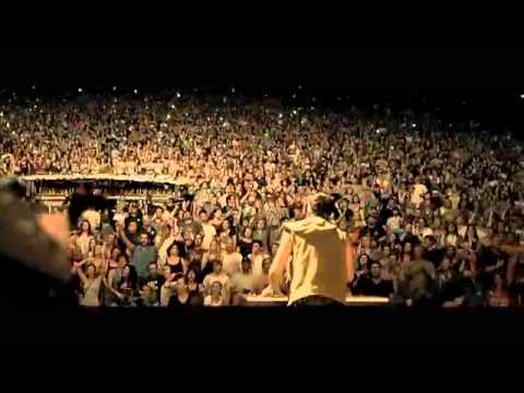 Mumford & Sons - Little Lion Man (Live From Red Rocks)