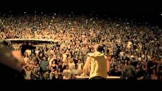 Nonton Mumford   Sons   Little Lion Man  Live From Red Rocks  Film Subtitle Indonesia Streaming Movie Download
