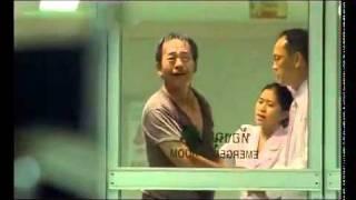 Iklan Di Thailand Yang Bikin Mewek T.T.