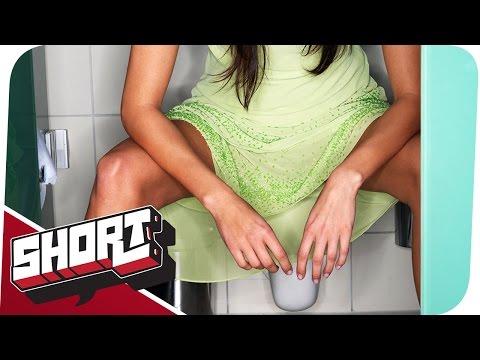 fetisch - In der Schweiz wurde ein neues Gesetz verabschiedet, das unter 16-jährige vor sexueller Ausbeutung und harter Pornographie schützen soll. Aus Versehen wurden...