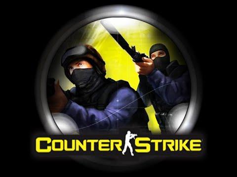 Counter Strike 1.6 Nasıl İndirilir ve Online Oynanır ?