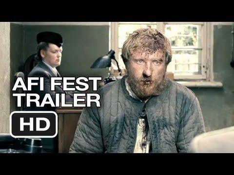 AFI Fest (2012) In The Fog Trailer - Historical Drama HD