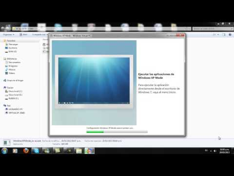 how to netmeeting in windows 7