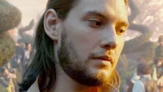 Nonton Narnia  Voyage Of The Dawntreader Movie Clip Film Subtitle Indonesia Streaming Movie Download