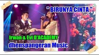 download lagu download musik download mp3 dhenspangeran Music - EVI & IRWAN D'ACADEMY - BIRUNYA CINTA (KARAOKE)