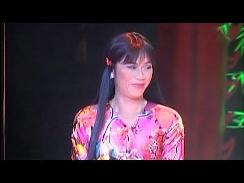 """Hài Hoài Linh - Hài Kịch """" Gái Bia ôm """" Hài Hoài Linh, Trường Giang, Cát Phượng 2018 - Thời lượng: 31:28."""