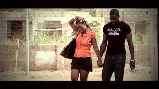 Passionate Liar Nigerian/Ghanaian Movie (Trailer)